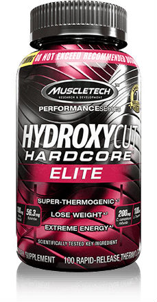 hydroxycut-hardcore-elite-bottle