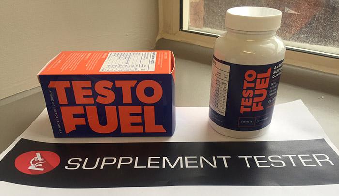 testofuel-review-1