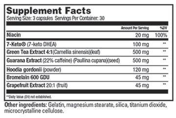 7-keto-ingredients-360-bevnut.com