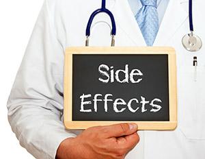 side-effects-warning