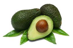 avocado-testosterone