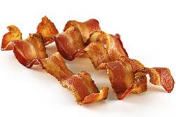 bacon-testosterone