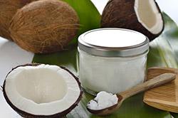 coconut-oil-testosterone
