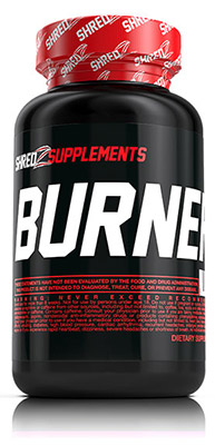 shredz-burner1