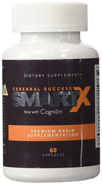 smartx-rightway-nutrition-review
