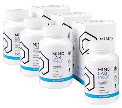 3month-mind-lab-pro