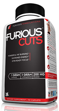 furious-cuts-review