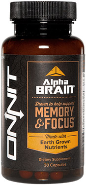 onnit-alpha-brain-review
