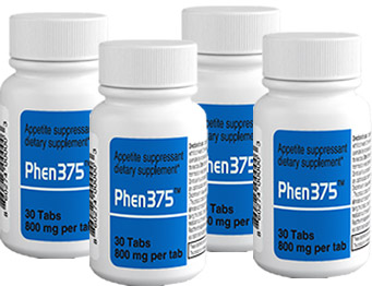 phen375-review