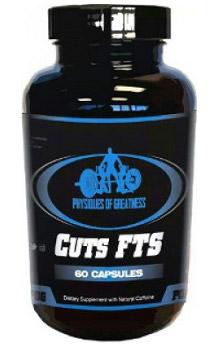 pog-cuts-fts-review