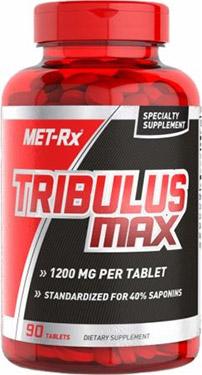 met-rx-tribulus-max-review