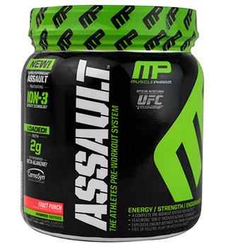 Muscle-Pharm-Assault-top-3