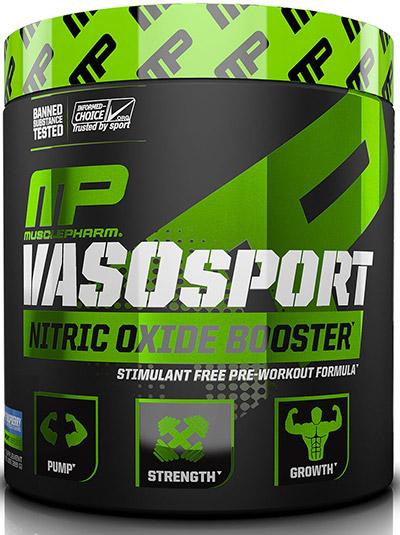 musclepharm-vaso-sport-blue-ras-32-serv