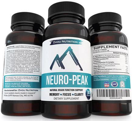 neuro-peak-product-group-image
