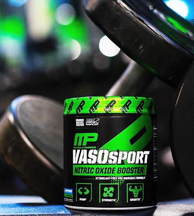 musclepharm-vasosport-weights