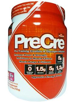 precre-2t