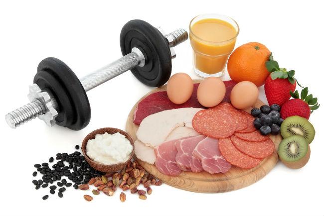 Best Pre-Workout Snacks