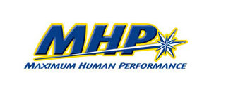 MHP logo reckless review