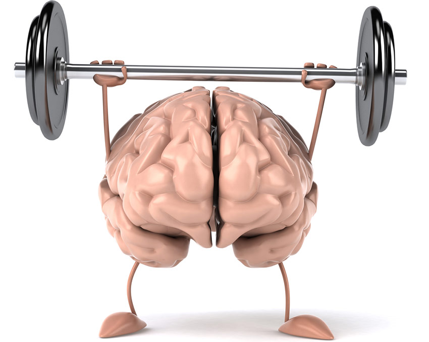 brain-lifting-barbell