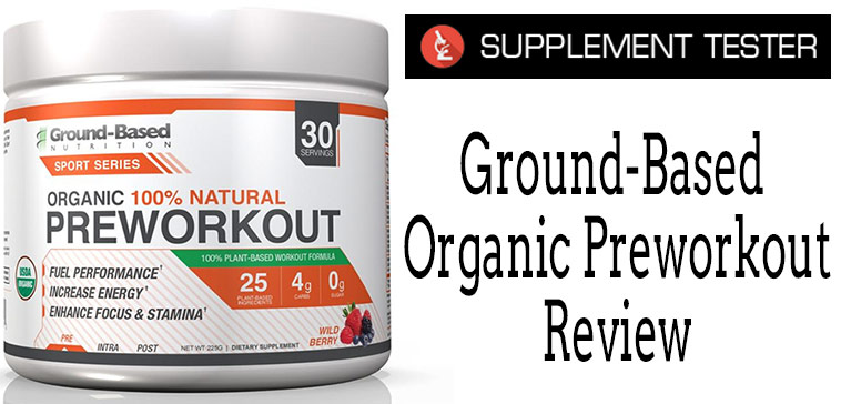 Ground-based-organic-preworkout-review