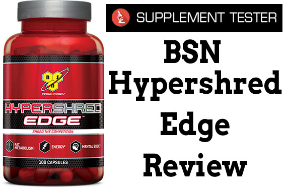 Hypershred-Edge-review