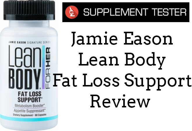 Jamie-eason-fat-loss-support-review