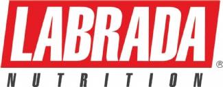 Labrada-nutrition-logo