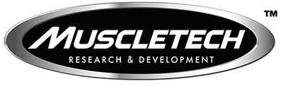 muscletech logo hydroxycut super elite review