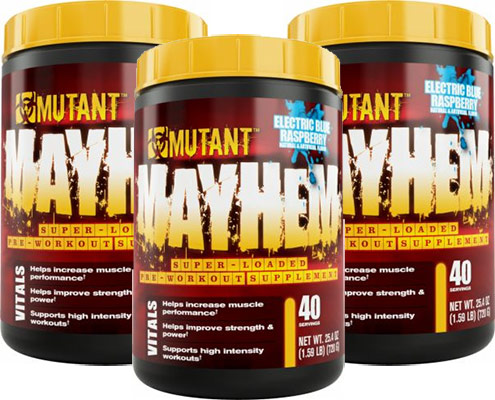 Mutant-Mayhem-side-effects-review