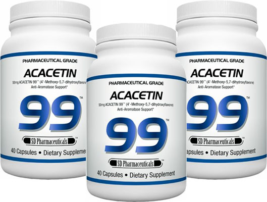 SD-Pharmaceuticals-acacetin-99-review