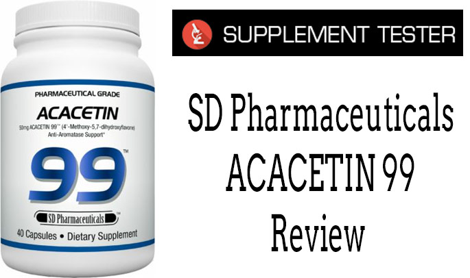 SD-pharmaceuticals-acacetin-review