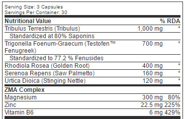 SynTest-pm-ingredient-list