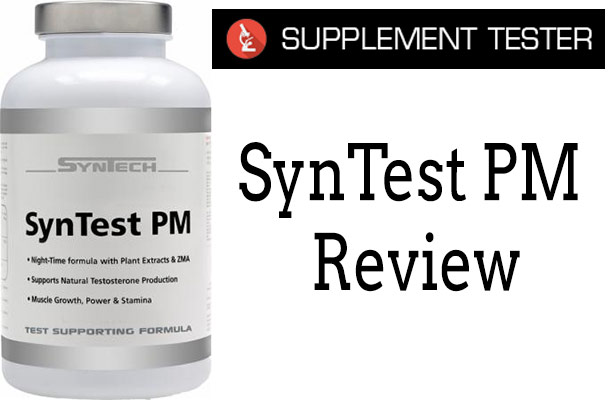 Syntest-pm-review