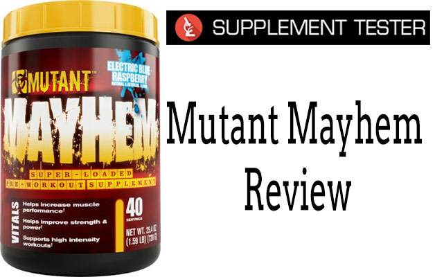 mutant-mayhem-review