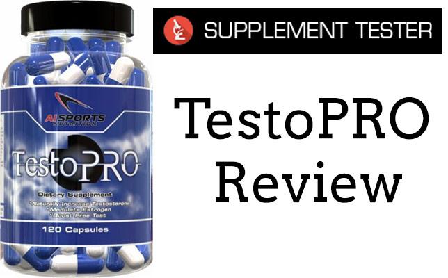 testopro-review