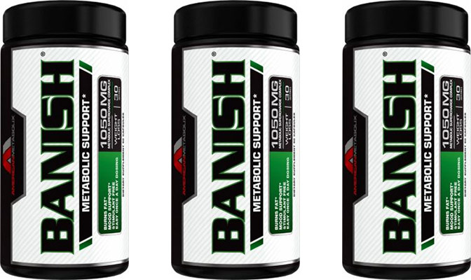 Banish-fat-burner-review