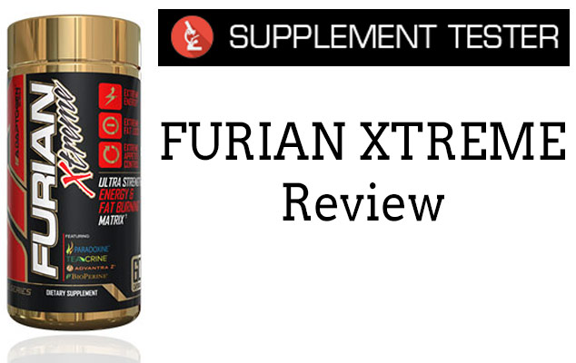 FURIAN-Xtreme-review