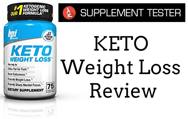 KETO-Weight-Loss-Review