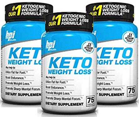 Keto-weight-loss-bpi-sports-review