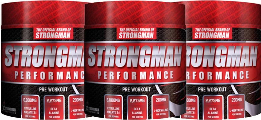Strongman-pre-workout-three-bottles