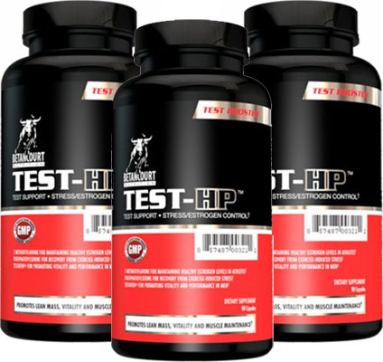 Test-HP-three-bottles