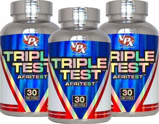 Triple-test-triple-bottles