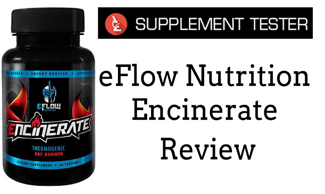 eflow-nutrition-encinerate-review