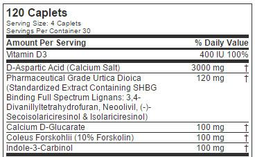 free-t-ingredient-list