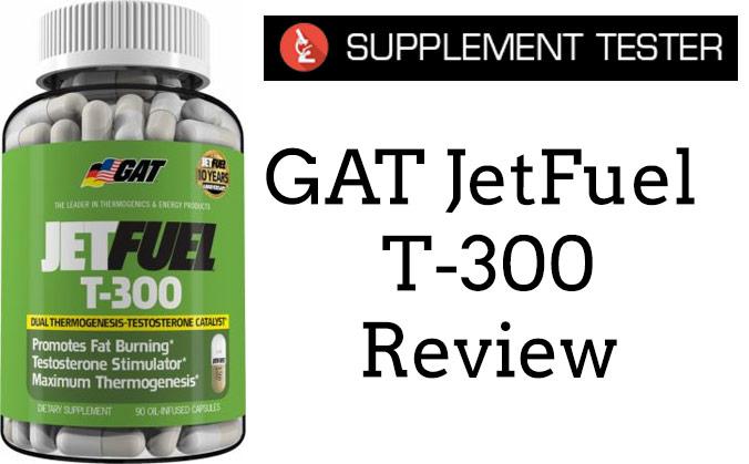 gat-jetfuel-t-300 review