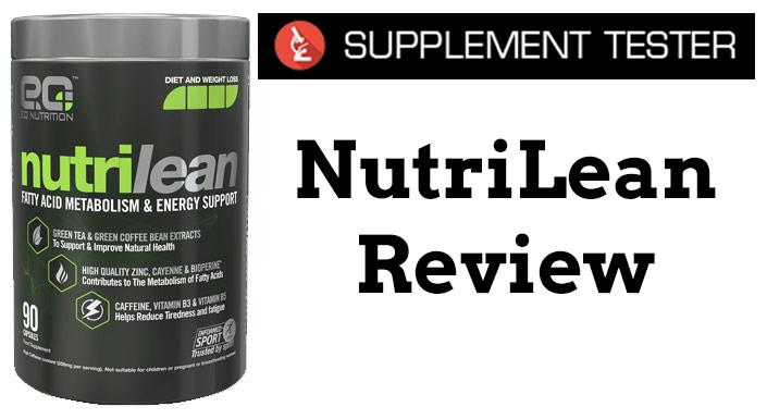 EQ-NutriLean-Review