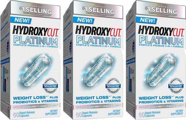Hydroxycut-Platinum-fat-burner-review
