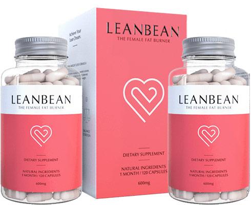 Leanbean-review