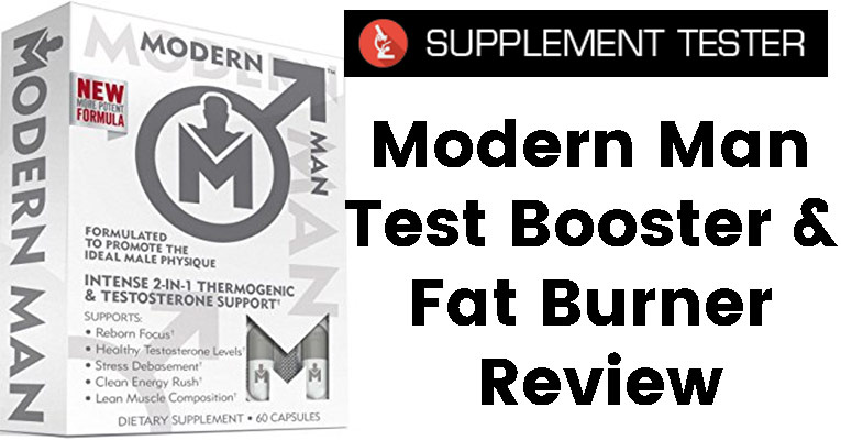 Modern-Man-testosterone-booster-and-fat-burner-review