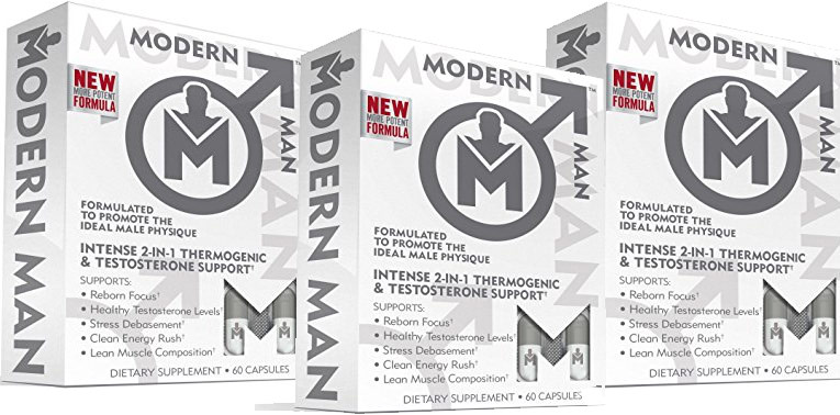 Modern-man-three-containers